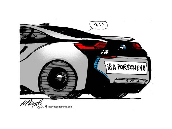 635515230517710009-111314-CARtoon-i8PorscheV8-COLOR (1)