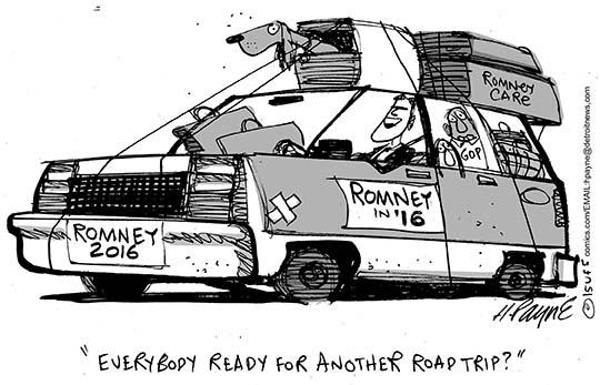 012015_Romney16_GRAY