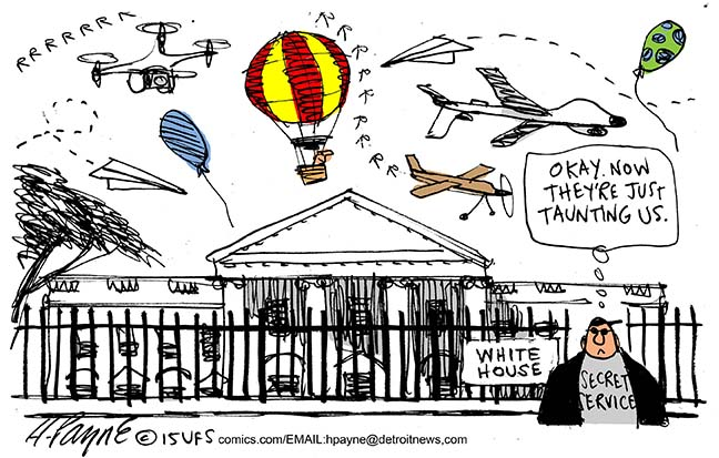 012715_WhiteHouseDrone_COLOR