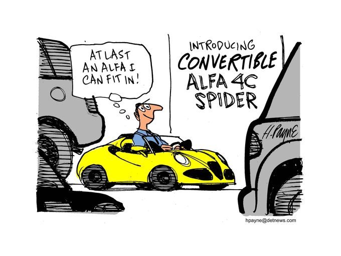 635568581385369513-CARtoon-AlfaSpider-COLOR