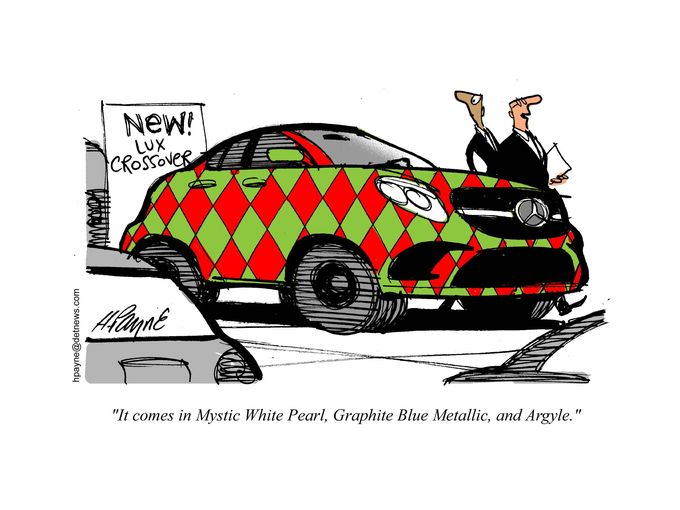 635568583726536548-CARtoon-Argyle-COLOR