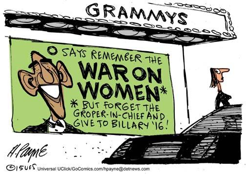 020915_GrammyWarWomen_COLOR