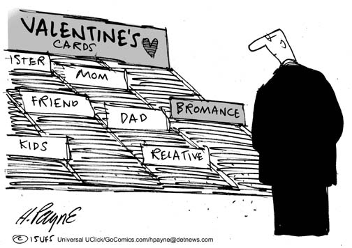 021315_ValentinesCard_GRAY