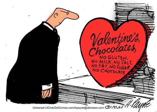 021315_ValentinesDayChoc_COLOR
