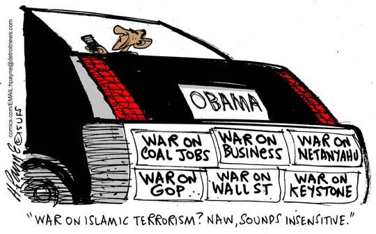 022115_ObamaWarNames_COLOR