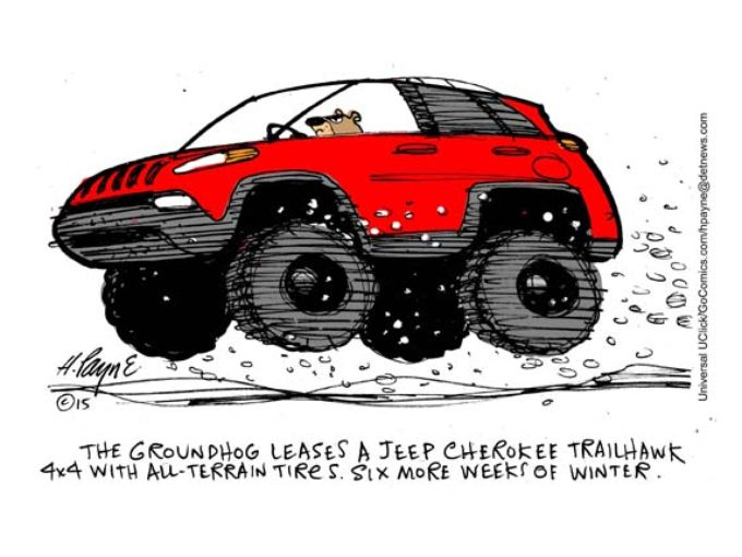 635590779504892298-TDN72-CARtoon-GroundhogJeep-COLOR