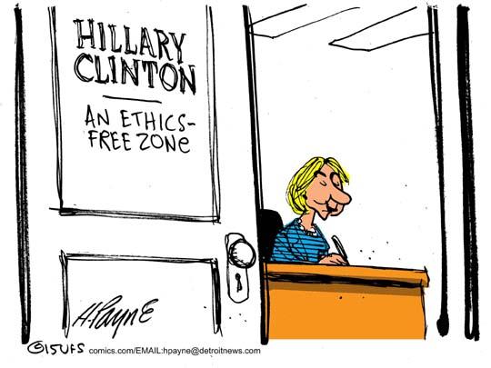 030415_HillaryEthics_COLOR