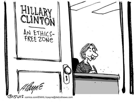 030415_HillaryEthics_GRAY