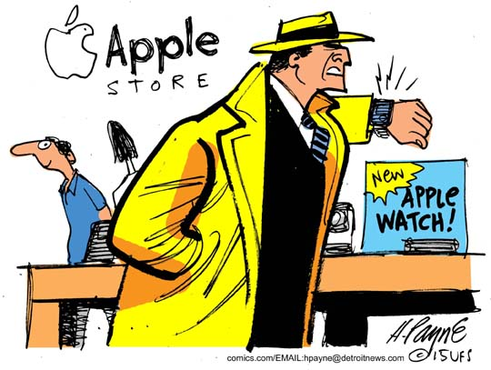 031015_AppleWatchTracy_COLOR