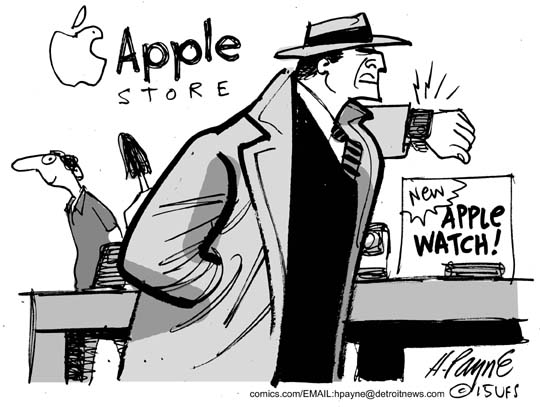 031015_AppleWatchTracy_GRAY