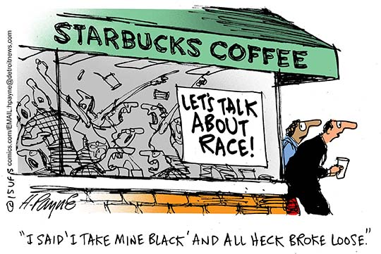 032015_StarbucksRace_COLOR