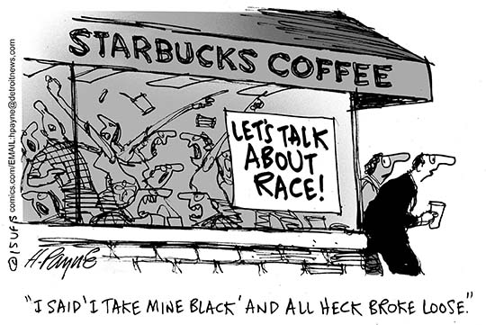 032015_StarbucksRace_GRAY