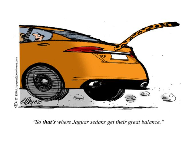 635609798172256691-TDN72-CARtoon-JaguarBalance-030315