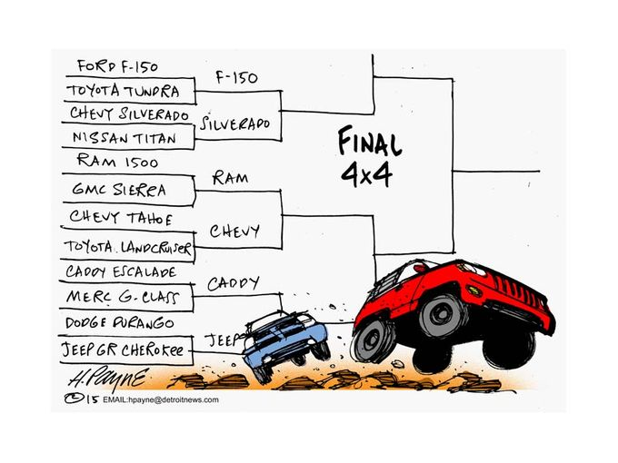 635627875289751636-tdn-CAR-toon-FInal4x4-COLOR