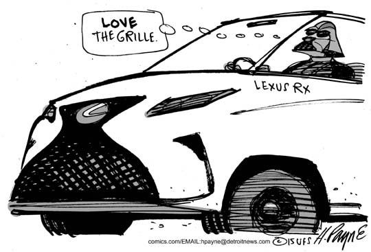 040815_CARtoon_DarthLexus_GRAY