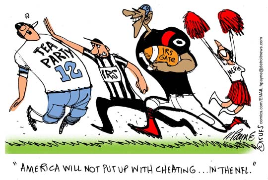 051215_NFL-IRS-Cheating_COLOR