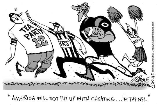 051215_NFL-IRS-Cheating_GRAY
