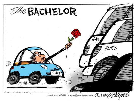 051315_Fiat-Chrysler-Bachelor_COLOR