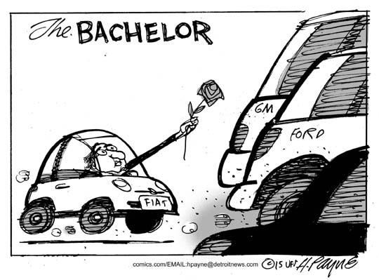 051315_Fiat-Chrysler-Bachelor_GRAY