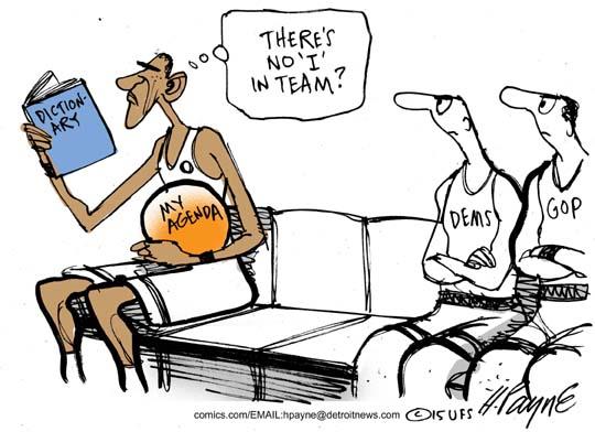 051415_ObamaTeam_COLOR
