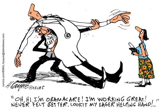 061415_ObamacareBroken_color