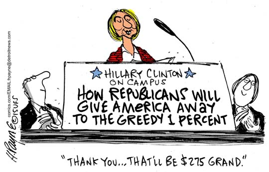 070115_HillaryGreedFee_COLOR