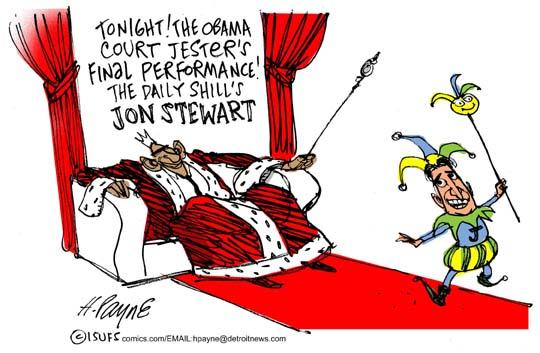 072015_StewartJesterAlstShow_COLOR