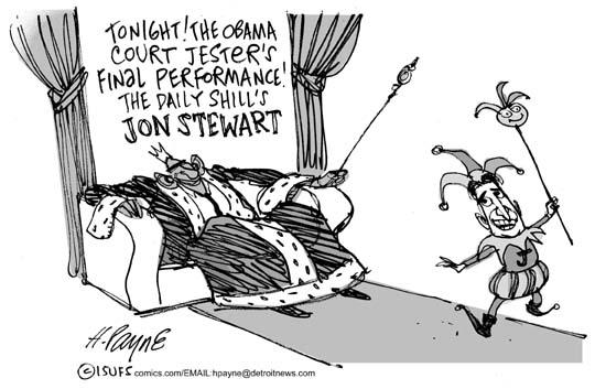 072015_StewartJesterAlstShow_GRAY