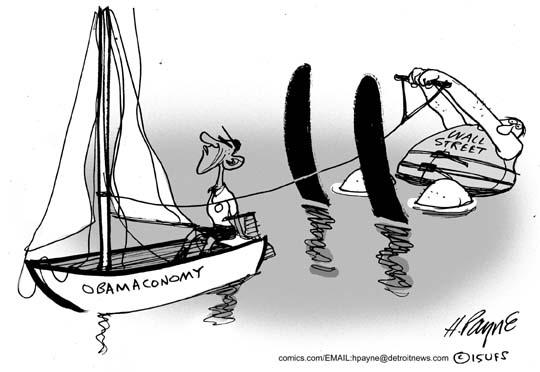 082515_WallSt_Obamaconomy_GRAY