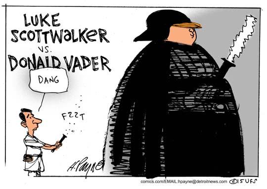 092115_WalkerOutVader_COLOR