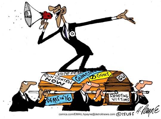 100215_ObamaExploitsShooting_COLOR
