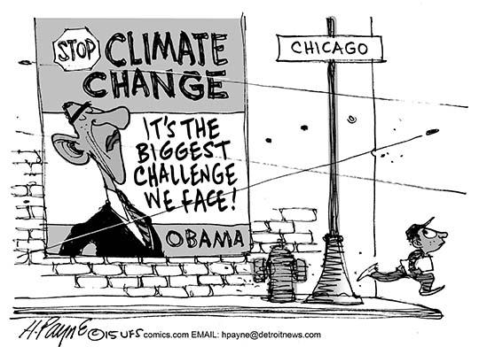 111215_ClimateChicagoBiggest_GRAY
