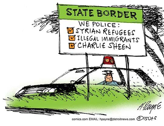 111915_BorderPatrol_COLOR