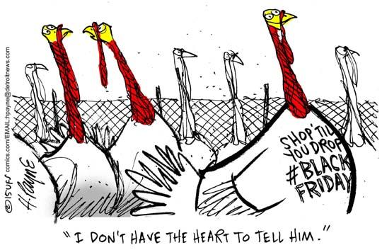 112315_TurkeyBlackFriday_COLOR