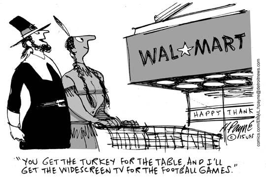 112515_ThanksgivingWalMart_GRAY