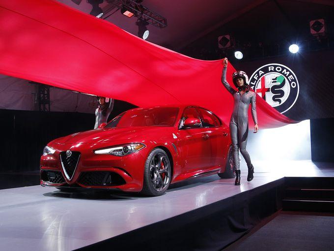 635836285587117549-Alfa-Romeo-Giulia-01