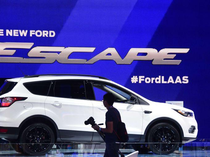 635836285588053555-Ford-Escape