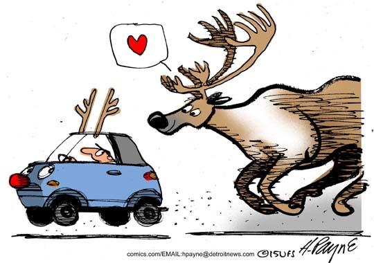 121715_CARtoon_ReindeerAntlers_COLOR