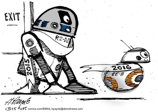 122915_NewYearBB8_COLOR