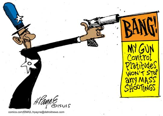 gun control definition Gun control is the government regulation of the manufacture, sale, and possession of firearms.