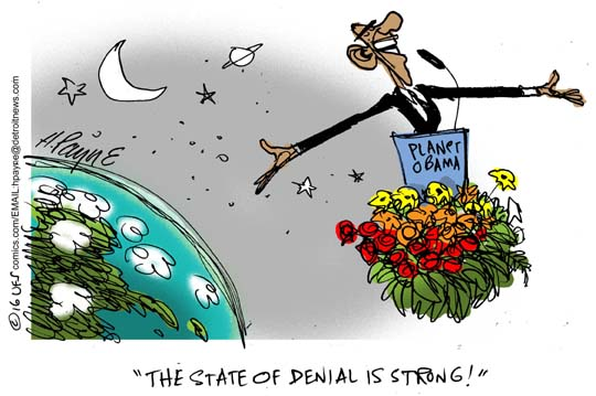 011216_ObamaStateDenial_COLOR