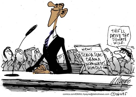 Henry payne cartoon obama scalia nominee 021516obamascalianomineecolor sciox Image collections