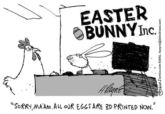 032516_Easter3DPrint_GRAY