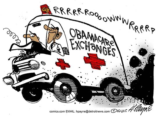 042416_ObamacareExchanges_COLOR