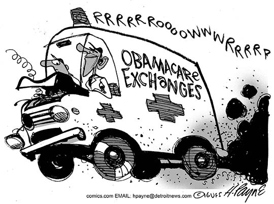 042416_ObamacareExchanges_GRAY