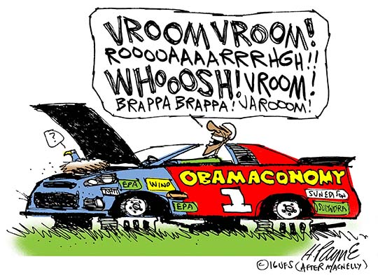 042816_ObamaconomyVroom_COLOR