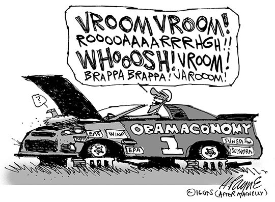 042816_ObamaconomyVroom_GRAY