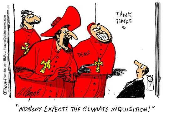 050516_ClimateInquisition_ThinkTanks_COLOR