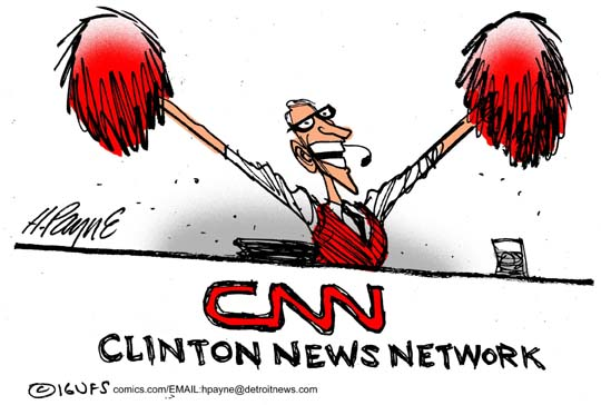 072916_ClintonNewsNetwork_COLOR
