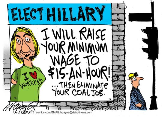 072916_HillaryMinWage_COLOR
